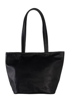 sac soleil cuir noir - fabrication française #cuir #madeinfrance #tournon #tournonsurrhône #maroquinerie #leather #Leatherwork #faugierfrance #florencefaugier #sac #sacàmains