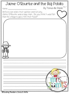 Mrs Jump's class: Book Study: Worksheets Don't Grow Dendrites: Chapters 1 & 2 LOTS OF PICTURES & EXAMPLES