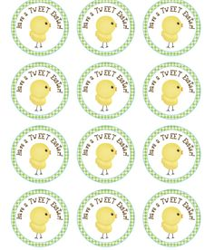 toddler crafts and {free} easter printables...