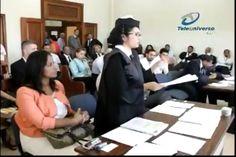 En Codigo Calle presentan la forma en la que trabaja la justicia con las denuncias a televisoras y noticiarios