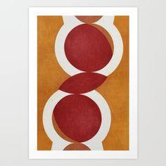 Conflict of Interest by Fernando Vieira Kids Rugs, Art Prints, Home Decor, Art Impressions, Decoration Home, Kid Friendly Rugs, Room Decor, Home Interior Design, Home Decoration