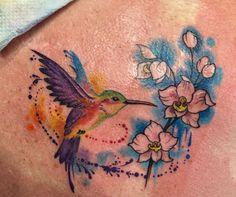 My forever friend! Tatoos, Cool Tattoos, Shoulder Tattoo, Tattoo Ink, Watercolor Tattoo, Tatting, Piercings, Ideas, Vivarium