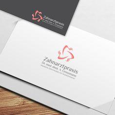 Zahnarztpraxis / Dental Clinic by HKN™