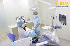 Răng sứ tháo lắp và cấy ghép implant - phương pháp nào tốt hơn? - Giải pháp implant thẩm mỹ hiệu quả