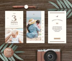 Social Media Pages, Social Media Template, Social Media Design, Instagram Story Template, Story Highlights, Photography Business, Photoshop, Animation, Professional Resume