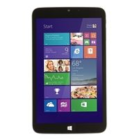 WinBook TW802 Tablet - Black 503151 - Micro Center