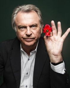Rugby Cup, Sam Neill, World Rugby, Play N Go, Famous Men, Hollywood Actor, Aging Gracefully, Hot, Actors & Actresses