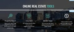 Web4Realty making solid case to be your next website provider