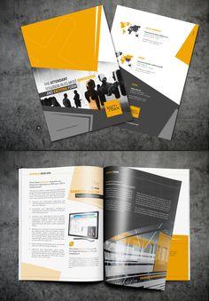 Image-Folder Grafik Design, Innovation, Layout, Ads, Cover, Books, Image, Libros, Page Layout