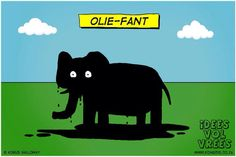 Olie-fant Afrikaans Quotes, Comedy, African, Funny, Movies, Movie Posters, English, Humor, Summer Recipes