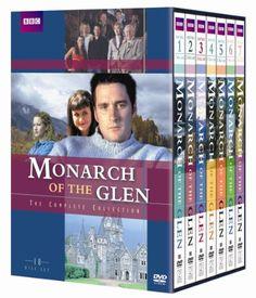 Monarch of the Glen: The Complete Collection BBC Home Entertainment http://www.amazon.com/dp/B004EYT8BA/ref=cm_sw_r_pi_dp_MXL9ub19A08RG