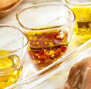 Pompeian Recipe - Pompeian Olive Oil Dips