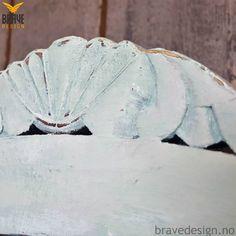 Kalkmaling til møbler fra Vintro Luxury Paints Luxury, Painting, Wine, Pictures, Painting Art, Paintings
