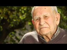 Viviendo la historia. Testimonios orales de la Guerra Civil en Madrid (Documental completo) - YouTube