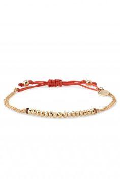 Stella & Dot Love Bracelet