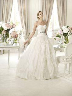 9f5d99aae4f9e7 531 - Bruidsmode - Bruidscollecties - Bruidshuis Diana