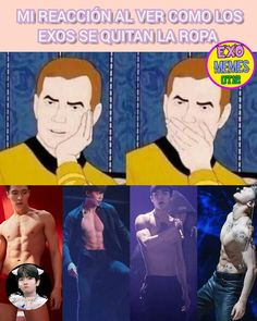 Kpop Drawings, Exo Memes, Movies, Poster, Patterns, Films, Movie, Film, Movie Theater