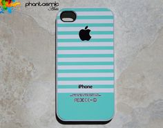 new phone case? - cute