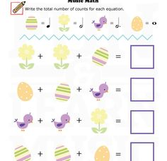 Music math with pies! That's how we learn. Math Writing, Math 5, Music Math, Music Classroom, Thanksgiving Worksheets, Music Worksheets, Piano Teaching, Music Theory, Music Education