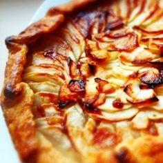 ... You are such a Tart on Pinterest | Apple tarts, Tarts and Lemon tarts