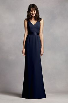 9b26449e62 20 Affordable Winter Bridesmaid Dresses Under  200