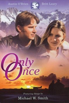 Only Once (1998)