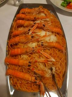 Greek Recipes, Fish Recipes, Baking Recipes, Recipies, Yummy Food, Tasty, Appetisers, Fun Cooking, Fish And Seafood