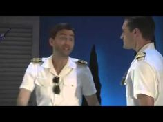 Much Ado About Nothing 2011 Part 1 Of 2 - YouTube