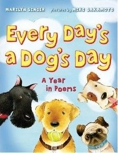 Lesson ideas and fun activities to teach your students about point of view, poetry, metaphoric thinking, poetry month, and World Poetry Day