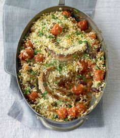 wax bean salad any bean dip 13 bean cassoulet recipes dishmaps bean ...