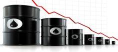 Санкции – ерунда, по сравнению с тем, что может сделать с Россией дешевая нефть