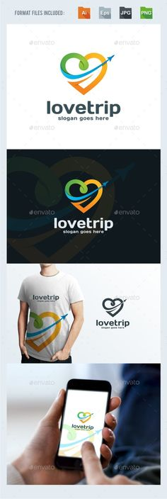 Traveling Logo Template,adventure, aeroplane, agent, airport, booking, colorful, compass, delivery, destination, flight, fly, forum, guide, holiday, information, jet, journey, love, plane, resort, shipping, sky, summer, tour, transport, travel, trip, vacation, visit