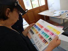 www.akademie-geras.at Illustrator, Studying, Illustrators