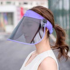 Masca de protectie solara Mirrored Sunglasses, Solar, Fashion, Moda, La Mode, Fasion, Fashion Models, Trendy Fashion, Sun