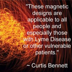 """""""These magnetic designs are applicable to all people and especially those with Lyme Disease or other vulnerable patients. Lyme Disease, Reduce Inflammation, Vulnerability, Warriors, People, Wellness, People Illustration, Folk"""