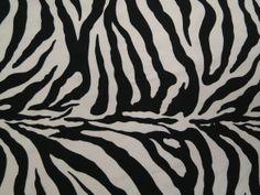 #nylonspandex #printedspandex #hologramspandex #cottonspandex #spandexvelvets #spandexlaces #metallicspandex #crackedicespandex #meshspandex #noveltyspandex #spandexsequins #slinkyspandex #denimspandex #spandexseude #jersey #cottonjersey #jerseyprints #mattejersey #modaljersey #polyjersey #stretchknit #bikinis #bikini #swimsuit #swimwear #trajedebaño #spandexfabrics #stretchfabrics #leggings #womensfashion #fashion