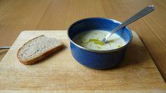 Fenyklová polévka Eat, Ethnic Recipes, Food, Essen, Meals, Yemek, Eten