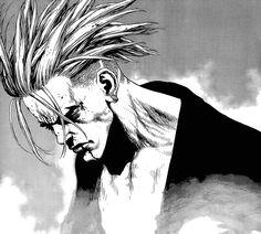 Manga Boy, Manga Anime, Anime Art, Boy Drawing, Manga Drawing, Sun Ken Rock, Manga Artist, Manga Characters, Art Reference Poses