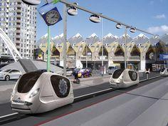 Visie 2050