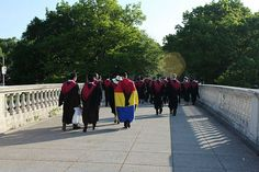 Harvard Graduation (2011) Infatuation, Harvard, Romania, Graduation, Falling In Love, College Graduation