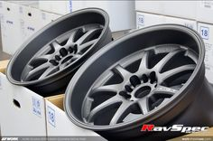 Work Wheels: Emotion XD9 Car Rims, Rims For Cars, Rims And Tires, Wheels And Tires, Jdm Wheels, Car Shoe, Hyundai Veloster, Import Cars, Alloy Wheel