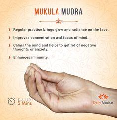 Ayurveda, Acupressure Treatment, Hand Mudras, Home Health Remedies, Yoga Mantras, Yoga Moves, Chakra Meditation, Qigong, Spirituality