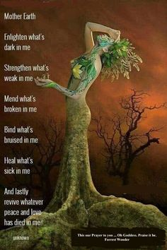 60 Best Tree woman images in 2018 | Tree of life, Fantastic