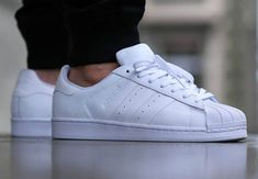 online retailer 85ca8 6cf91 Adidas Superstar