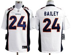Wholesale nfl Los Angeles Rams Nick Fairley Jerseys