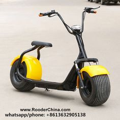 scooter harley elektro roller 1000w 60v akku strassenzulassung batterie coco city bettwaesche. Black Bedroom Furniture Sets. Home Design Ideas