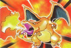 All 151 Pokemon, Old Pokemon, Pokemon Fan, Pokemon Card Packs, Pokemon Trading Card, Pokemon Cards, Pokemon Mewtwo, Pikachu, Original Pokemon