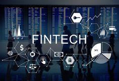 digital informasi teknologi, Bisnis, Internet, Devops