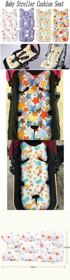 Mother & Kids Strollers Accessories Armrest Cover Protection Stroller Hot Sale Baby Stroller Large Rotary Gloves Oxford Washable For Stroller Armrest Accessories Various Styles