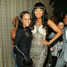Jennifer Hudson has Bobbi Kristina Brown and her family on her mind as the daughter of the late Whitney Houston fights for her life.